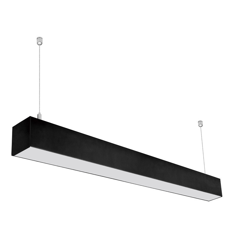 100degree Linear Light