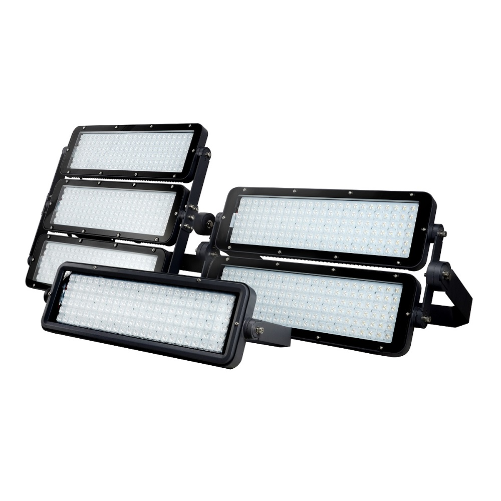 Arena Flood Light