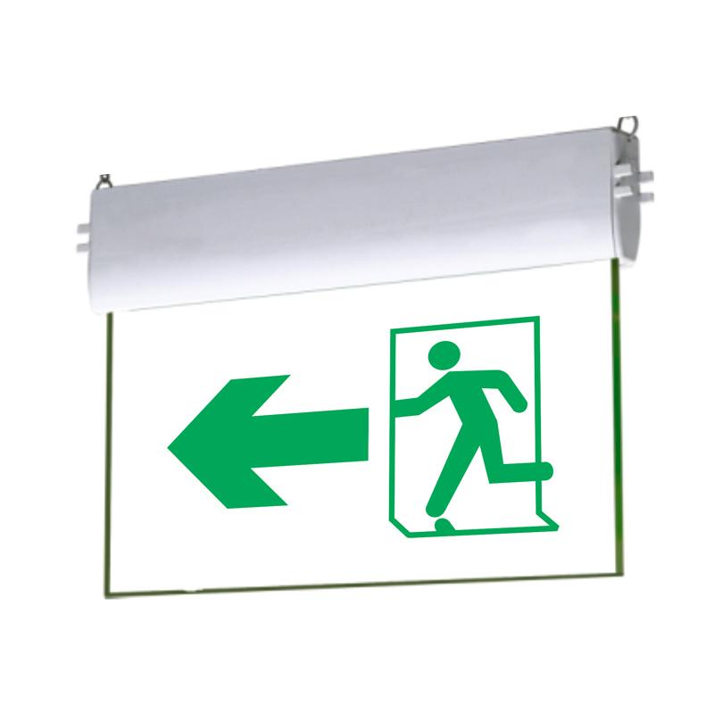 Emergency Indicator Light BB