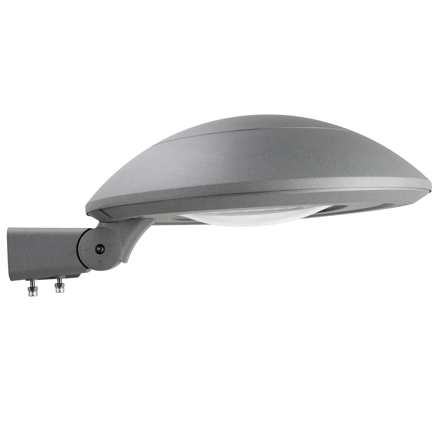 LED STNB Series (2)