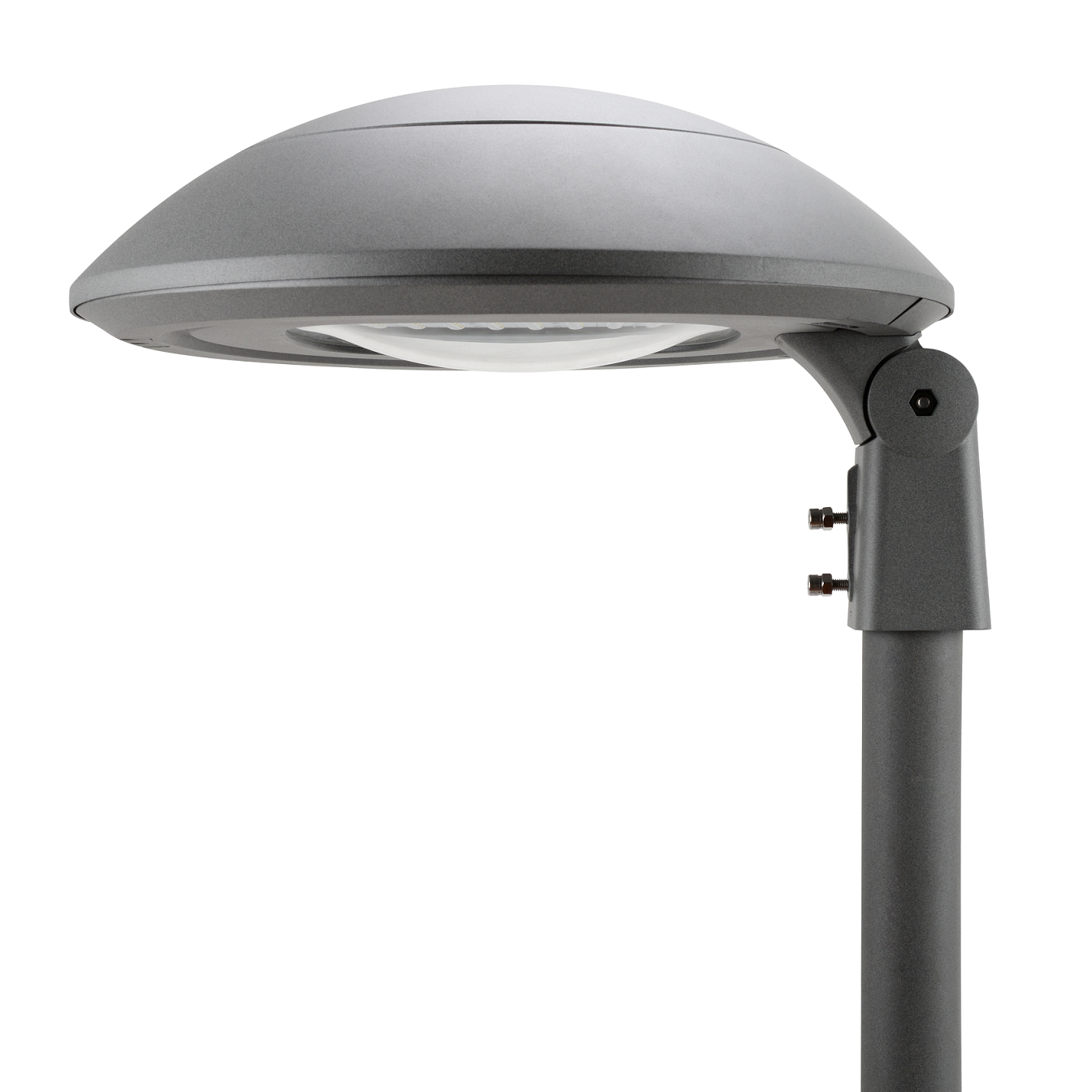 LED STNB Series