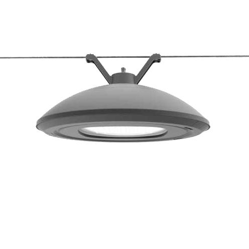 LED STNC Series