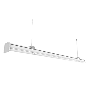 LED Linear Light System